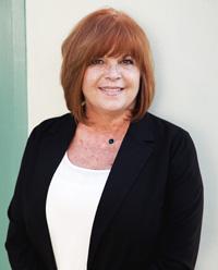 Margie Kingsbery